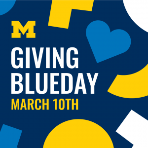 Giving_Blue_Day_Logo
