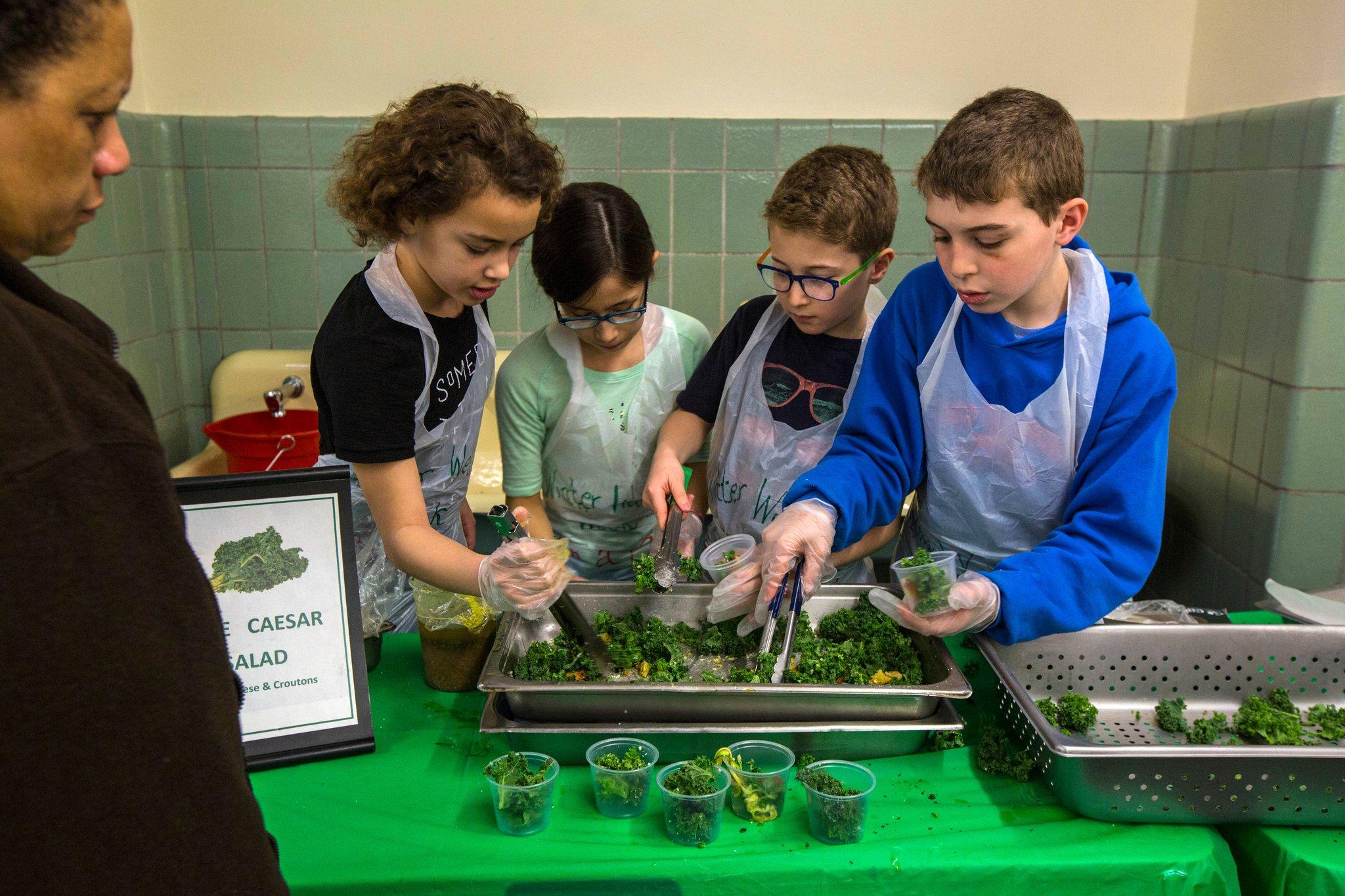 Student Wellness Initiative