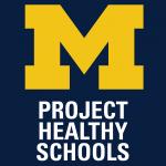 project-healthy-schools-logo