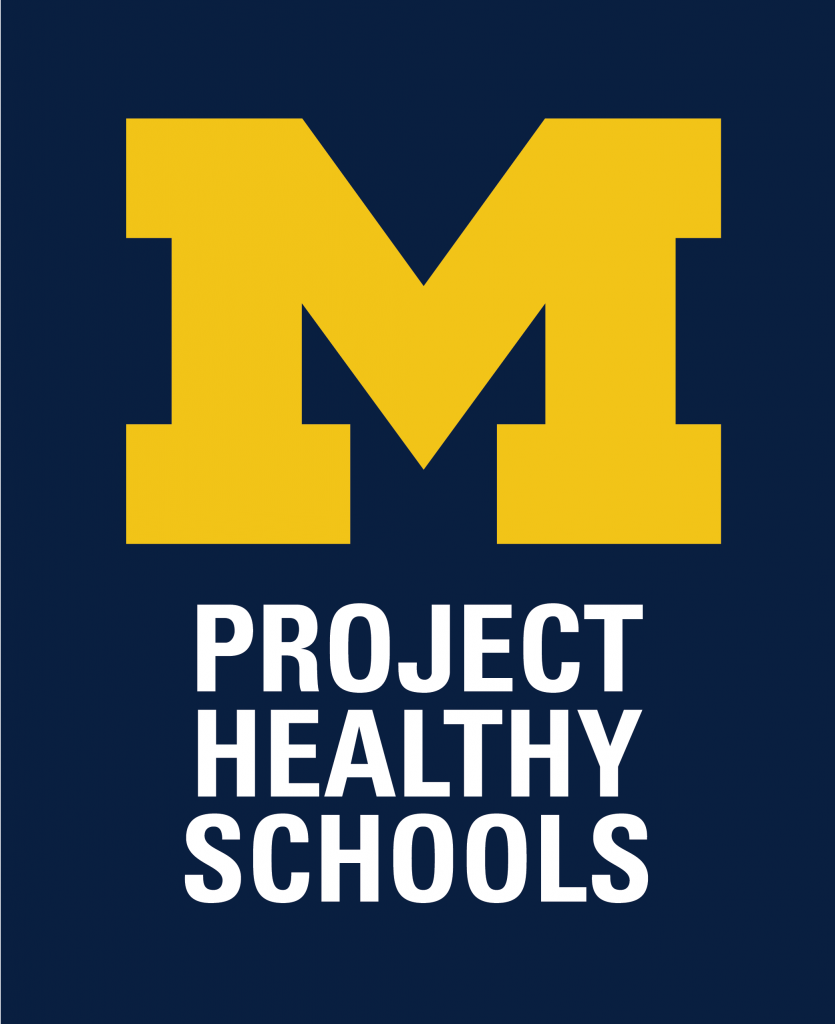 project-healthy-schools-logo