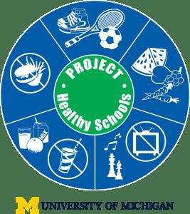 PHS-old-logo