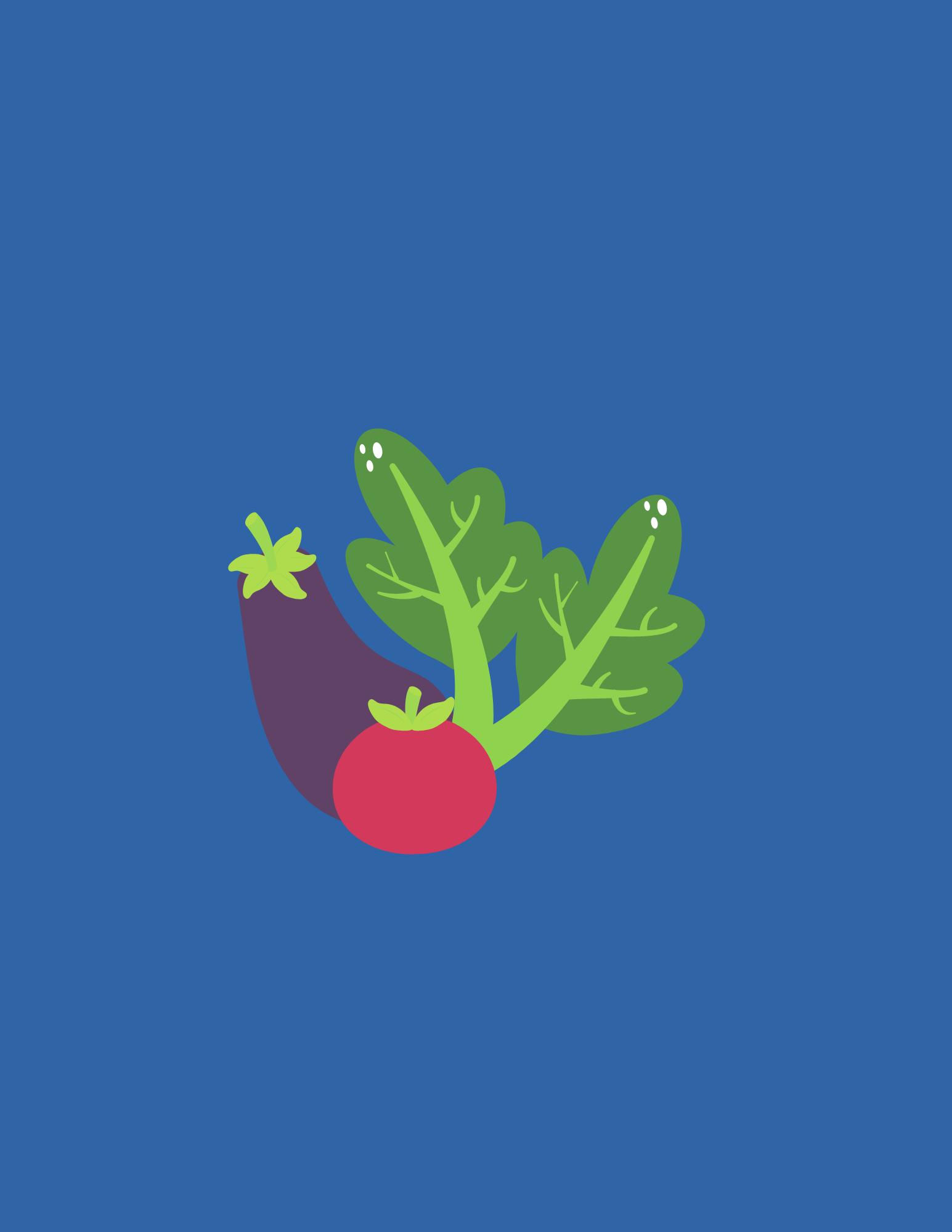 eat_more_fruits_and_veggies