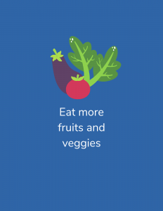 eat_more_fruits_and_veggies