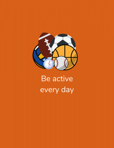 be_active_everyday