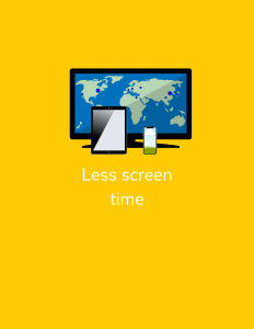 less_screen_time