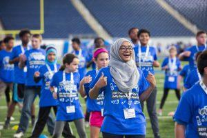 futp60_event_kids_exercising