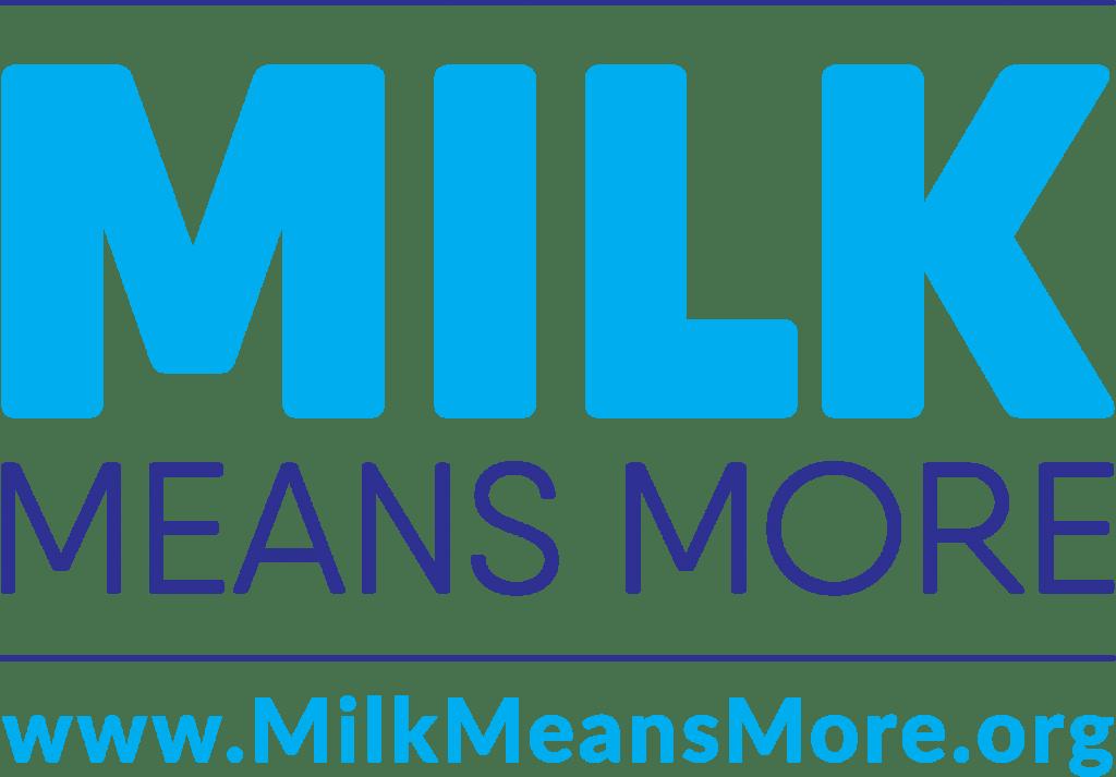 milk_means_more_logo