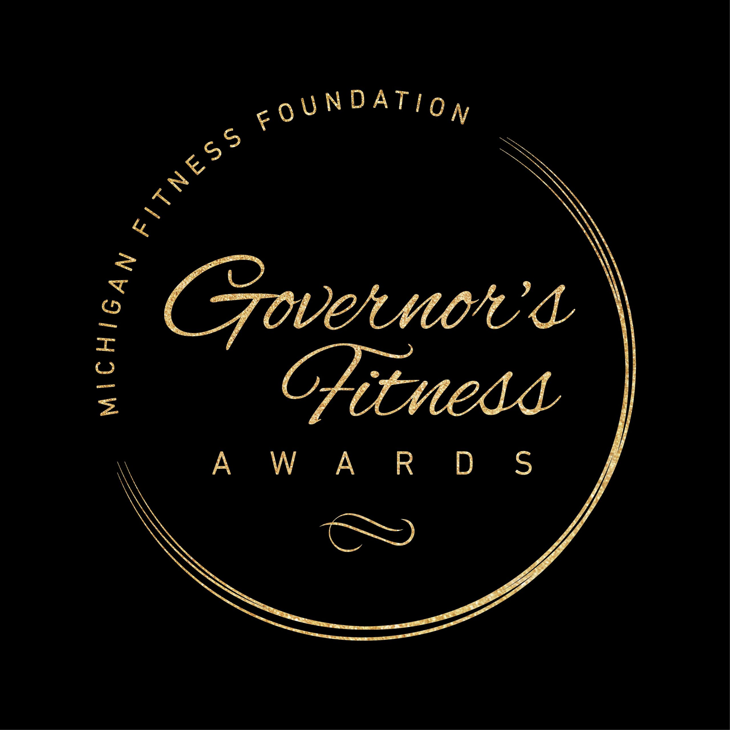 Project Healthy Schools wins Governor's Fitness Award
