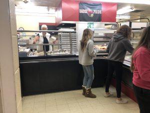 students_getting_school_breakfast