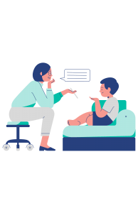emotional health graphic