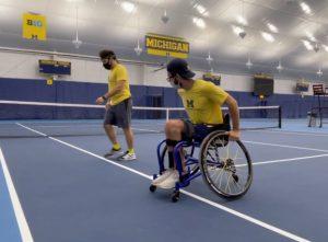 adaptive-sports-exercises
