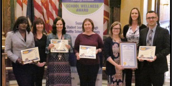 School-Wellness-Awards